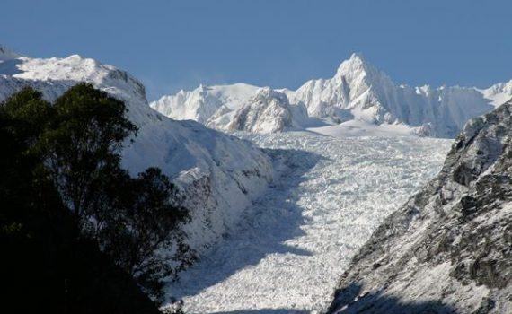 fox-glacier-valley-webcams